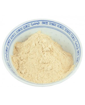 Ashwagandha Root powder organic 100g