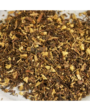 Black haw dried herb 250g