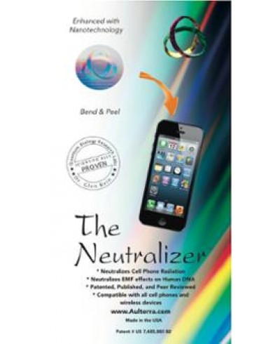 Aulterra Neutralizer Single