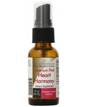 Etherium Pink Spray 1oz