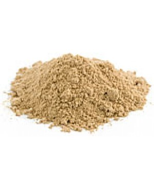 Maca Organic Powder 250g