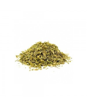 Bilberry Herb 100g