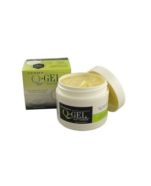 Derma Q-Gel  Co-Q10 Wrinkle Defence Cream