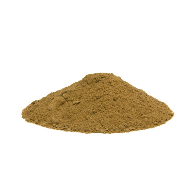 He Shou Wu/ Foti Root Powder - 100g