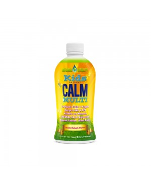 Kids Calm Multi by Natural Vitality