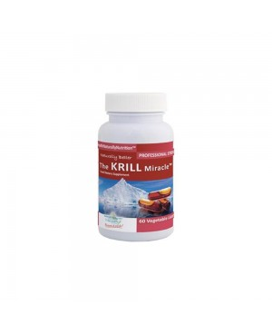 Krill Miracle™