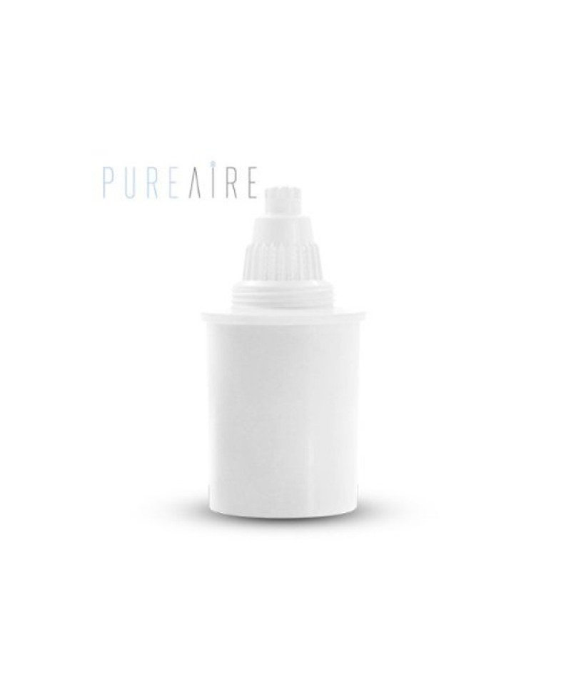 Filter replacement for PureAire Alkalinity Jug