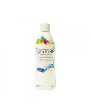 ION Gut (formerly Restore) 8fl oz