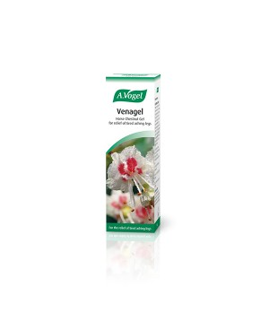 Venagel 100ml