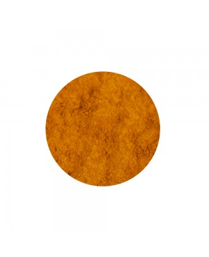 Cinnamon Powder Organic 100g