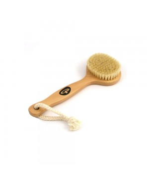 Body Brush Age Defy+ by Green People