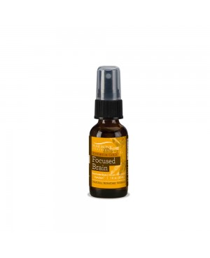 Etherium Gold Spray 1 oz (30ml)