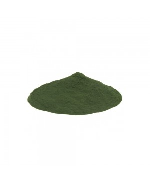 Klamath Lake Blue Green Algae Organic 50g