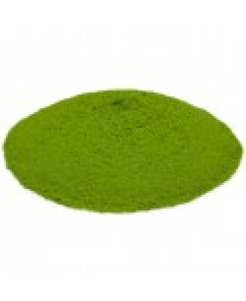 Wheatgrass powder Organic 1kg