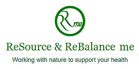 Resource and Rebalance